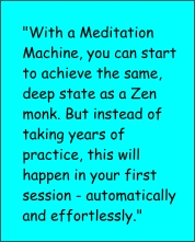 How long does it take to learn to meditate
